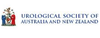 Urological Society Of Australia New Zealand